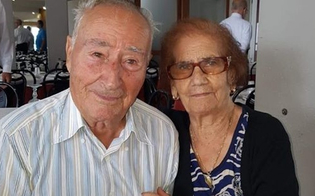 http://www.seguonews.it/nozze-di-pietra-per-giuseppe-e-giuseppina-vullo-il-loro-amore-dura-da-65-anni
