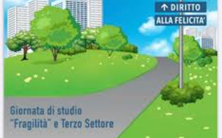 http://www.seguonews.it/diritto-alla-felicita-a-caltanissetta-un-convegno-dedicato-alla-fragilita-e-al-terzo-settore