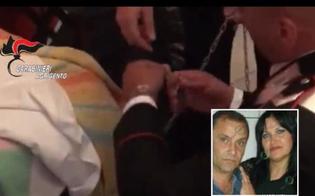 http://www.seguonews.it/disabile-incatenato-al-letto-gli-zii-interrogati-lo-abbiamo-legato-perch-era-fuggito
