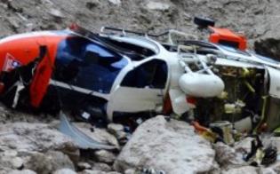 http://www.seguonews.it/elisoccorso-precipito-mentre-trasportava-da-caltanissetta-una-paziente-chiesta-la-condanna-del-pilota