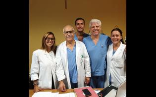 http://www.seguonews.it/il-primario-di-nefrologia-epifanio-di-natale-lascia-gela-per-raggiungere-lospedale-cervello-il-bilancio-di-questi-8-anni