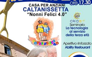 http://www.seguonews.it/la-tecnologia-al-servizio-della-terza-eta-seminario-allistituto-testasecca-di-caltanissetta