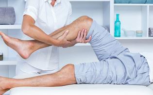 http://www.seguonews.it/a-caltagirone-un-convegno-sul-trattamento-delle-malattie-degli-apparati-locomotore-e-nervoso
