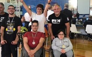 https://www.seguonews.it/campionati-italiani-di-pesistica-atleti-nisseni-a-grottaglie-fanno-il-pieno-di-medaglie