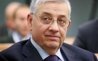 http://www.seguonews.it/il-magistrato-nisseno-pignatone-presidente-del-tribunale-del-vaticano-le-congratulazioni-del-sindaco-di-caltanissetta