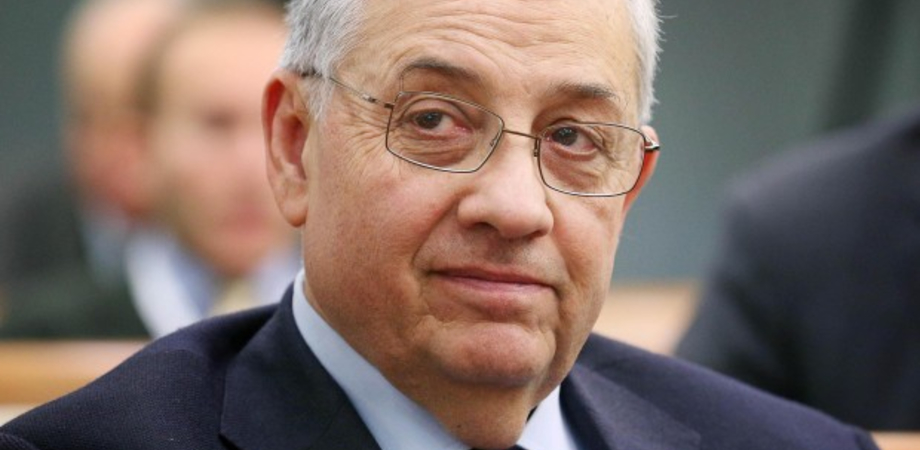 Il magistrato nisseno Pignatone presidente del tribunale del Vaticano. Le congratulazioni del sindaco di Caltanissetta