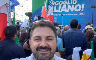 http://www.seguonews.it/comune-san-cataldo-la-lega-consegna-ai-commissari-prefettizi-il-book-delle-manutenzioni-cittadine-