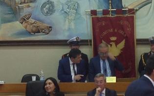 http://www.seguonews.it/gela-questione-acqua-e-bollette-salate-il-consiglio-comunale-convocato-per-l8-novembre-