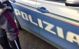 http://www.seguonews.it/non-dichiara-nessun-reddito-ma-ha-149-auto-intestate-multa-da-55-mila-euro-per-un-commerciante-pugliese