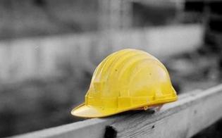 http://www.seguonews.it/incidenti-sul-lavoro-celebrata-anche-a-caltanissetta-la-giornata-nazionale-per-le-vittime-i-dati-sono-sconfortanti-
