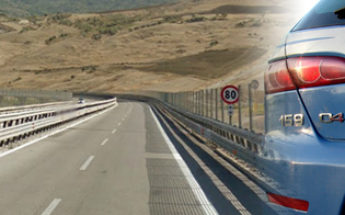 http://www.seguonews.it/sicilia-anas-traffico-bloccato-sulla-a19-per-mezzo-ribaltato-tra-buonfornello-e-scillato