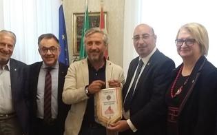https://www.seguonews.it/il-lions-club-caltanissetta-dei-castelli-incontra-il-sindaco-ad-aprile-la-citta-ospitera-oltre-mille-soci-provenienti-da-tutta-la-sicilia
