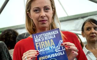 http://www.seguonews.it/la-cittadinanza-non-si-regala-fratelli-ditalia-avvia-petizione-anche-a-caltanissetta-stand-in-piazza-garibaldi