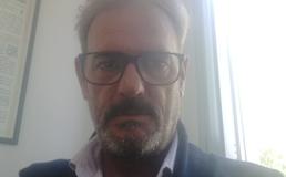 Donna di Mazzarino offende poliziotti uccisi a Trieste, il presidente dell'ordine degli infermieri precisa:
