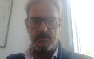 http://www.seguonews.it/donna-di-mazzarino-offende-poliziotti-uccisi-a-trieste-il-presidente-dellordine-degli-infermieri-precisa-mai-iscritta-allordine