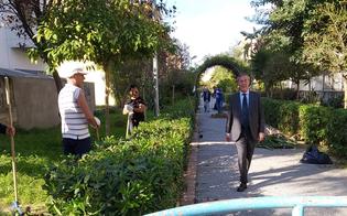 http://www.seguonews.it/gela-beneficiari-dellassegno-civico-ripuliscono-quartieri-scuole-e-cimiteri-della-citta