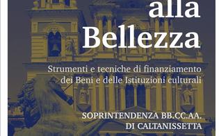 http://www.seguonews.it/ritorno-alla-bellezza-la-soprintendenza-ai-beni-culturali-organizza-un-convegno-a-caltanissetta