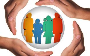 http://www.seguonews.it/misure-di-assistenza-e-sostegno-per-lavoratori-e-imprese-del-commercio-terziario-a-caltanissetta-deliberato-programma-dallente-bilaterale-territoriale