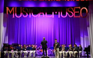 http://www.seguonews.it/musicalmuseo-il-polo-civico-piena-solidarieta-agli-organizzatori-per-la-cocente-mortificazione-da-parte-della-giunta-gambino