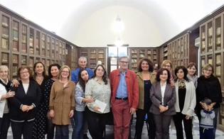 http://www.seguonews.it/nasce-a-caltanissetta-il-gruppo-locale-del-programma-nazionale-nati-per-leggere