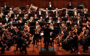 http://www.seguonews.it/fondazione-orchestra-sinfonica-il-manager-si-rimborsare-dalla-regione-una-cena-da-699-euro