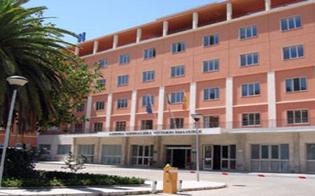 http://www.seguonews.it/gela-ospedale-il-sindaco-chiede-un-incontro-con-i-vertici-dellasp-e-con-i-deputati-nazionali-e-regionali