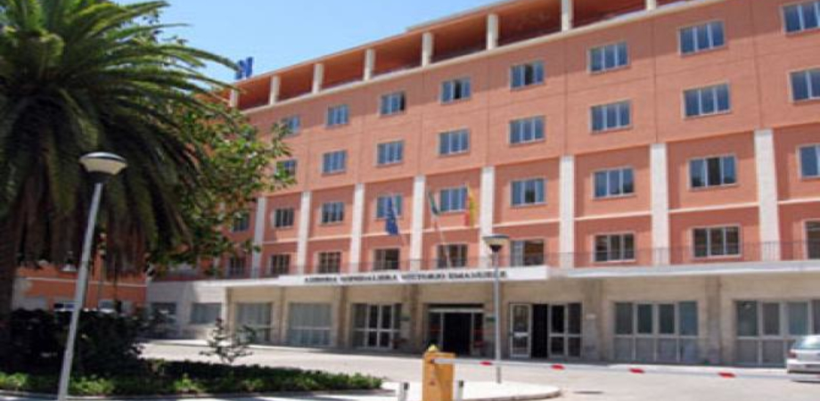 Emergenza posti letto e personale all'ospedale di Gela, istituito un tavolo permanente