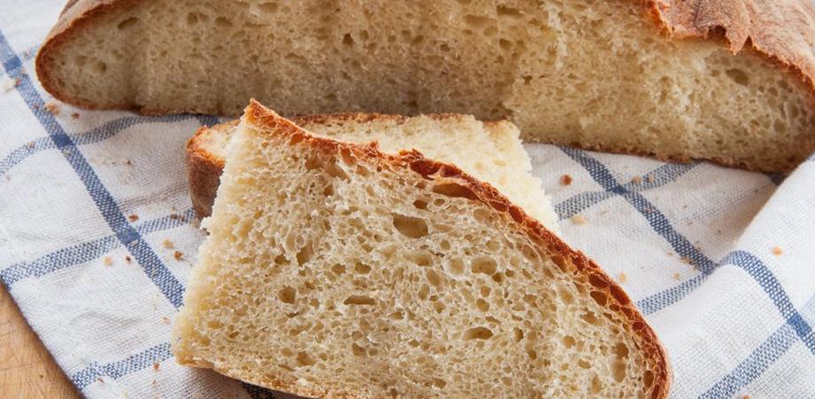 Tutela e valorizzazione del pane di Gela, primi passi per ottenere la certificazione Dop