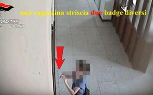 http://www.seguonews.it/furbetti-del-cartellino-a-piedimonte-etneo-figli-strisciavano-il-badge-sotto-gli-occhi-dei-vigili-urbani