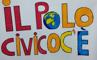 http://www.seguonews.it/dallintroduzione-della-differenziata-alla-ztl-il-polo-civico-di-caltanissetta-e-il-suo-impegno-per-la-questione-ambientale