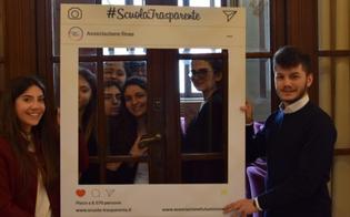 http://www.seguonews.it/scuola-trasparente-gli-studenti-di-una-classe-del-rsettimo-di-caltanissetta-conquistano-un-secondo-posto
