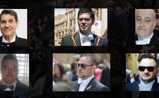 http://www.seguonews.it/caltanissetta-il-panettiere-calogero-garzia-e-il-nuovo-capitano-della-real-maestranza-