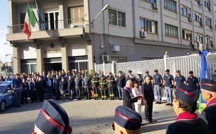 http://www.seguonews.it/caltanissetta-commemorazione-in-questura-dei-caduti-per-i-tragici-fatti-di-trieste
