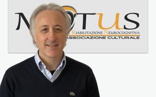 http://www.seguonews.it/caltanissetta-allistituto-testasecca-un-convegno-sui-pazienti-colpiti-da-ictus