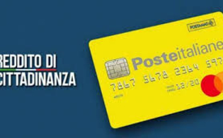 http://www.seguonews.it/reddito-di-cittadinanza-inviati-dallinps-di-caltanissetta-520mila-sms-per-integrare-le-domande