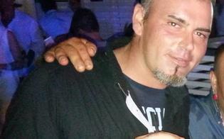 http://www.seguonews.it/stroncato-da-un-malore-trentasettenne-di-butera-muore-al-suo-arrivo-in-ospedale