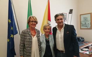 https://www.seguonews.it/riqualificazione-dei-centri-urbani-a-caltanissetta-firmato-un-protocollo-dintesa-tra-la-soprintendenza-e-lordine-degli-architetti