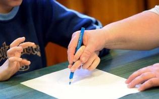 Green pass scade durante la lezione, prof di sostegno costretta a lasciare la scuola