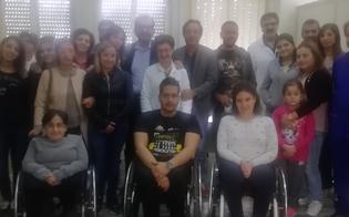 http://www.seguonews.it/giornata-mondiale-della-spina-bifida-a-caltanissetta-esiste-un-centro-deccellenza