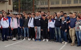 https://www.seguonews.it/caltanissetta-al-volta-le-prime-classi-accolte-con-una-giornata-dedicata-allo-sport