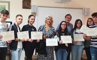 http://www.seguonews.it/caltanissetta-e-le-miniere-studente-gelese-conquista-il-primo-posto-al-liceo-ruggero-settimo