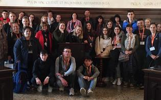 https://www.seguonews.it/erasmus-plus-studenti-e-docenti-del-mottura-di-caltanissetta-in-slovenia-