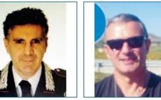 http://www.seguonews.it/messina-denaro-inchiesta-talpe-ufficiale-della-dia-a-caltanissetta-davanti-al-gup-si-difende