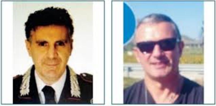 """Messina Denaro, """"inchiesta talpe"""": ufficiale della Dia a Caltanissetta davanti al Gup si difende"""