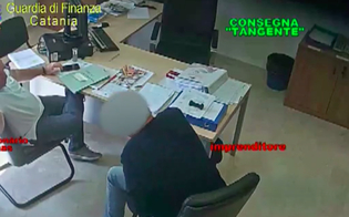 http://www.seguonews.it/corruzione-allanas-8-arresti-domiciliari-per-quattro-imprenditori-di-caltanissetta-palermo-e-agrigento