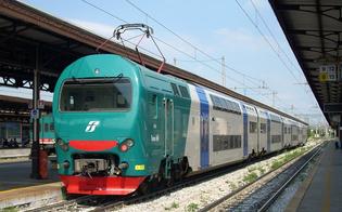 http://www.seguonews.it/maltempo-crolla-un-muro-sulla-tratta-ferroviaria-gela---caltanissetta-sospesa-la-circolazione