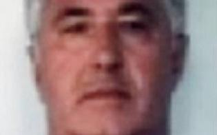 http://www.seguonews.it/corruzione-allanas-tra-gli-arrestati-ce-anche-limprenditore-nisseno-salvatore-truscelli