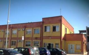 http://www.seguonews.it/gela-lufficio-dellimpiego-trasferito-in-via-marsala-il-comune-risparmiera-200-mila-euro-lanno