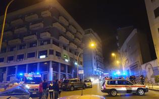 http://www.seguonews.it/caltanissetta-incendio-in-via-piave-in-fiamme-negozio-di-poltrone-e-divani
