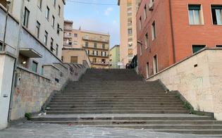 http://www.seguonews.it/caltanissetta-falso-allarme-bomba-in-via-rosso-di-san-secondo-ma-era-solo-uno-zainetto-dimenticato